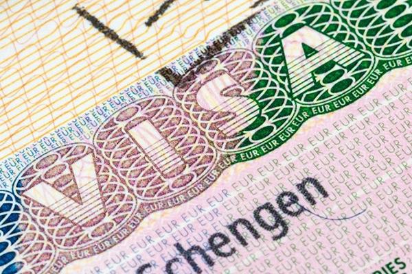 Kinh nghiệm xin visa Schengen - du lịch châu Âu
