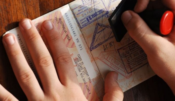 5-YEAR visa exemption process for Vietnam