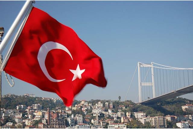 Định cư, đầu tư Thổ Nhĩ Kỳ